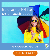 Insurance 101 for small businesses