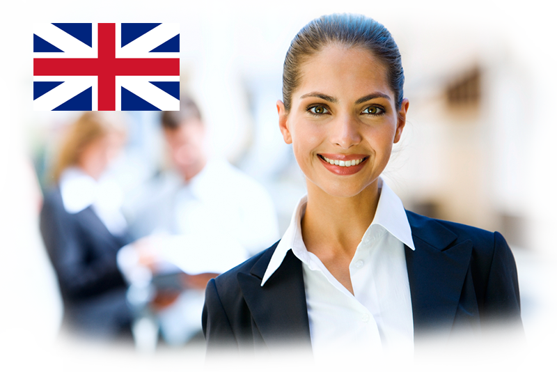 Advantages Of Establishing A UK Company