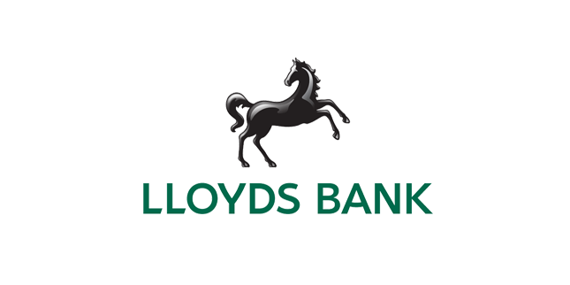 Company Formation with Lloyds Business Bank Account
