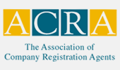 ACRA - Association of Company Registration Agents